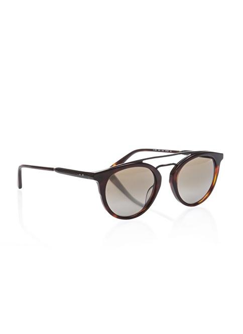 Façonnable Güneş Gözlüğü Renkli